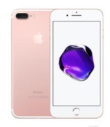 2019 2g telefones ram Desbloqueado original da apple iphone 7 plus 4g lte quad core 5.5