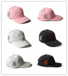 2019 sombreros de mezclilla Hot Fashion Nueva mezclilla Kanye west Heart  break álbum tapa colb por 86da6c8ceac