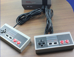eb665dbb1d36 1.8M Wired Retro Style Game Controllers Game Joystick Cable Gamepad for NES  NES Mini Classic Edition Game Console