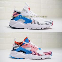new arrival 2ef87 6c716 rebajas color del arco iris del zapato