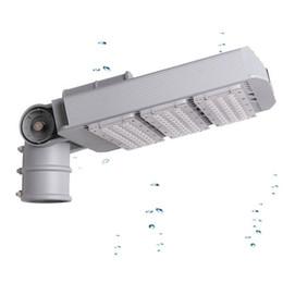 Wholesale industrial module - CE RoHS Newest design LED street light module 80w 150W 190w 240W led streetlight road lights outdoor waterproof led street lighting