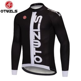 Wholesale bicycle jerseys custom - MTB Pro Team Men Clothing Cycling Jersey Maillot Ropa Ciclismo Cycling Jersey 2018 Bike Bicycle Clothing Custom