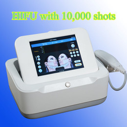 Best Hifu Machine for Resale 2019 | Find and Group Buy China