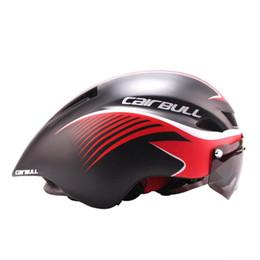 Canada Aucun Adulte Ultralight 8 trous Casque De Vélo 56-61cm Vélo De Route Lunettes De Vélo Casque Aérodynamique pour VTT Matériel D'équitation cheap abs helmet Offre