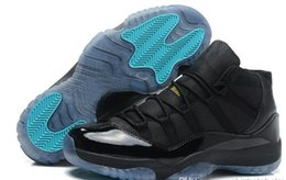 Wholesale Mens Basketball Shoes Sale - Basketball Shoes Bred Gamma Concord Space Jam Legend Blue 11 Mens Sneakers Hot Sale Online Full Size