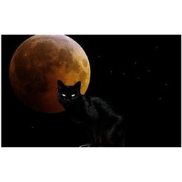 Black Cat Wallpapers Coupons Promo Codes Deals 2019 Get Cheap
