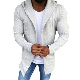 Shop Mantle Clothes UK | Mantle Clothes free delivery to UK
