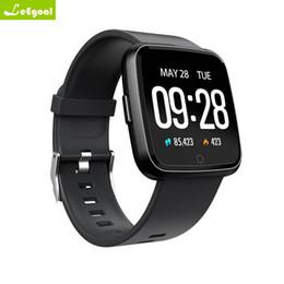 Gagafeel M3 Smart Uhr Fitness Tracker Smart Armband Herz Rate Monitor Blutdruck Wasserdichte Armbänder Pk Mi Band 3 Uhren