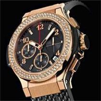 Wholesale dark brown bangs - New A2813 AAA New silver Mens F1 Luxury Brand Automatic movement Men's Watch Big Bang men Mechanical Watches Fashion Sports Wristwatch