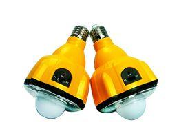 Control remoto de ahorro de energía una lámpara LED. desde fabricantes