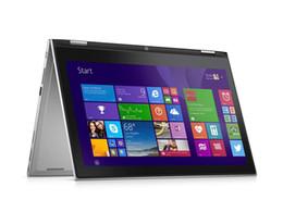 "Wholesale Wholesale English Books - Lenovo Yoga Book Full-HD 10.1"" 2n1 Laptop - 4GB 64GB Win10 - English Canadian KB"