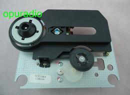 lasermechanismus Rabatt Nagelneuer kostenloser Versand Thomson CD Laser TCP11SK Mechanismus mit Kabel für den Heimgebrauch CD-Player