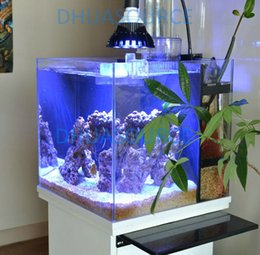 Square Reef Tank Light Suppliers | Best Square Reef Tank