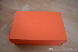 Wholesale Parts Stores - Original Shoes Parts Box Shoebox Extra Pay For Shoesbox Just For Customer Who Buy Shoes In Our store