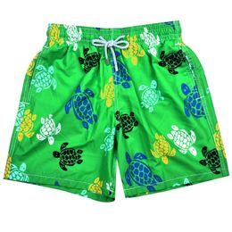 bec083f13cb mens swimsuit styles Canada - Vilebre Mens Swimwear Swim Shorts Trunks Beach  Board Shorts Swimming Short