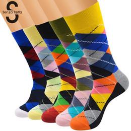Socks Large Sizes Suppliers | Best Socks Large Sizes