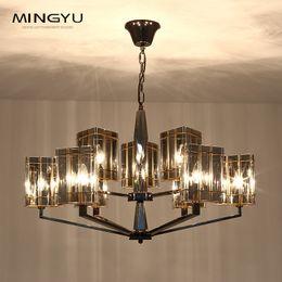Moderne Led Kronleuchter Beleuchtung Deckenleuchter Kronleuchter Luxus  Hängelampe Suspension Leuchte Lampen Für Wohnzimmer Esszimmer Schlafzimmer