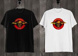 New Moonsorrow Black Metal Rock Band Men/'s Black T-Shirt Size S-3XL 100/% cotton