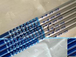 2020 tour-anzeigenschächte Nagelneues 5PCS / Lot Tour AD BB-6 R / S / SR Flex-Golf-Graphit-Welle 0.335 / 0.350 Größe für Golf-Holz-EMS geben Verschiffen frei günstig tour-anzeigenschächte