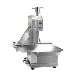 Nouveau 110V 220V / Machine à scier / Distributeur de viande congelée / Séparateur de viande Coupeur de viande Livraison gratuite Fabricant chinois ? partir de fabricateur