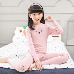 Wholesale Toddler Pijamas - Kids Pijamas Sets Sleepwear Boys Pyjamas Kids Pajamas Sets Clothes Nightwear Homewear Toddler Clothes T-shirt + Pants