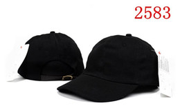 Wholesale Black Bears Baseball - HOT Crocodile Casquette baseball Cap women gorras Bear dad snapback hats Free Shipping