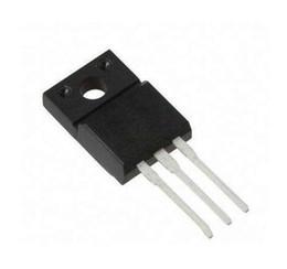 Efeito transistor original on-line-10 PCS K3568 2SK3568 TO-220F N canal efeito de campo MOS transistor de cristal líquido 12A500V original novo