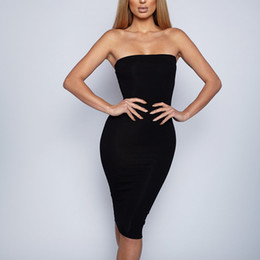 955252fee17 empire line dresses tops Coupons - Europe and The United States Sexy Women  Dress Fashion Bag