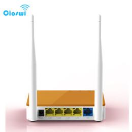 Routeurs de pare feu distributeurs en gros en ligne routeurs de pare feu vendre - Routeur wifi longue portee ...