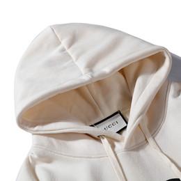 Мужчины Женщины толстовка сплошной цвет марка свитер модельер Hoodied одежда для пары с длинным рукавом толстовки новые поступления от