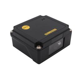 Atacado-Quiosque de Imagens 2D / QR / 1D Koisk Scanner Embutido Módulo EP2000 Frete grátis USB2.0 / Interface RS232 USB de Fornecedores de construído 3g gsm