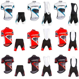 Orbea cycling jersey 2018 summer mtb bike shirt bib shorts kit men cycling  clothing quick dry bicicleta sportwear maillot ciclismo D0406 9d83c619a