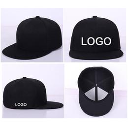 10pcs beaucoup usine gros casquettes hip hop Snapback personnalisé LOGO / lettre à bord plat hip hop chapeau de baseball unisexe taille réglable ? partir de fabricateur