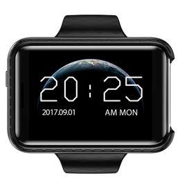 Носимое устройство Smart Watch mini Phone I5S поддержка TF SIM-карты спортивные часы фитнес-трекер для Android IOS OS от Поставщики цена мобильного телефона