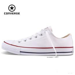 1f7101949ef Fémininas étoiles chaussures de toile femmes et hommes