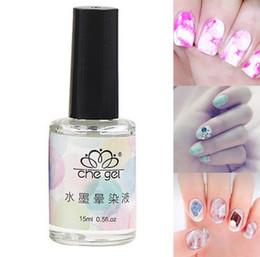 bdf6189ac707 Liquid Nails Colors Coupons, Promo Codes & Deals 2019 | Get Cheap ...