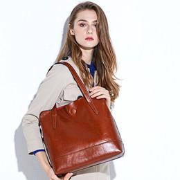 2018 nouveau sac pour femme tendance européenne et américaine de la mode coréenne en cuir sac sac à main femme sac à bandoulière grossiste ? partir de fabricateur