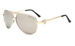 Billige gelbe sonnenbrille online-mode vintage cat eye sonnenbrille frauen kleine ovale sonnenbrille damen schwarz gelb günstige brillen weiblich uv400