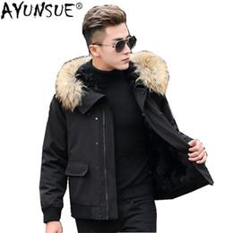 241971dfb Discount Winter Coats Canada