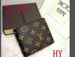 rosa scheckheft Rabatt Europäischen stil brieftasche mode Männer mini geldbörse pu material geldbörsen Offene geldbörsen