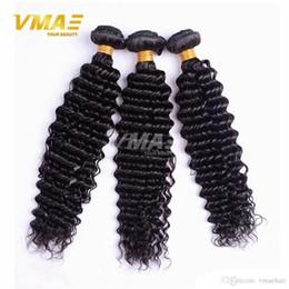 Brezilyalı Bakire Saç Afro Kinky Kıvırcık Saç Örgüleri İşlenmemiş İnsan derin kıvırcık dalga Saç Uzantıları Demetleri 3 Adet Lot nereden
