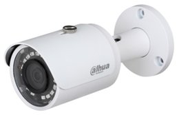 Wholesale Infrared Wire Camera - DaHua IPC-HFW1320S 3MP Mini Bullet IP Camera Day  Night infrared CCTV Camera POE Support IP67 Waterproof Security Camera System