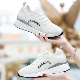 Nuevo 2018 zapatos de ocio para mujer zapatos casuales de alta calidad de moda zapatos blancos de campus desde fabricantes