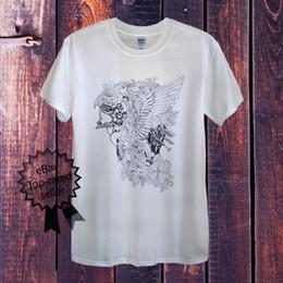 c1d0812fc495 Biker Girl T-Shirt For Men Women or Unisex