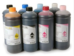 2019 Super Quality Ink For Brother DCP T500W DCP T300 T700W