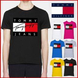f505016a90 2018 Summer Brain Loading Gamer Computer Geek Funny Print T Shirt Men's  Cotton T-Shirt Short Sleeve Tshirt Top Tees