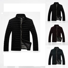 Wholesale Famous Electronics - Electronic Business Mens Coat Hot-selling Napapijri Men Jacket New Styles Famous Brand Free Shipping New 17088