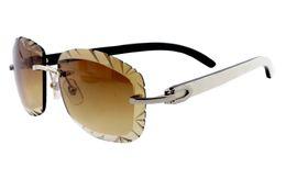 Distribuidores de descuento Gafas De Sol Personalizadas  52261f0b57ae