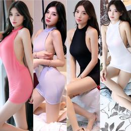 femmina grande sesso Sconti Il sex appeal del sex appeal in stile sex appeal è il grande all-over che rivela anche il gluteo ultra short