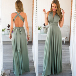 7603cf73b0 Infinity Dresses Coupons, Promo Codes & Deals 2019 | Get Cheap ...